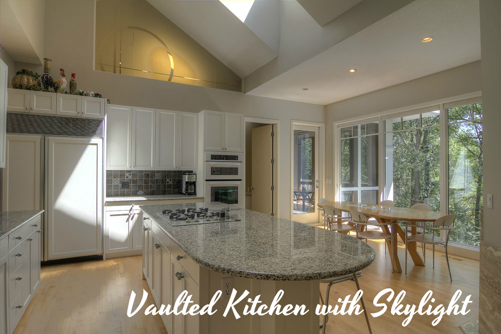 5 Brainard Way Kitchen