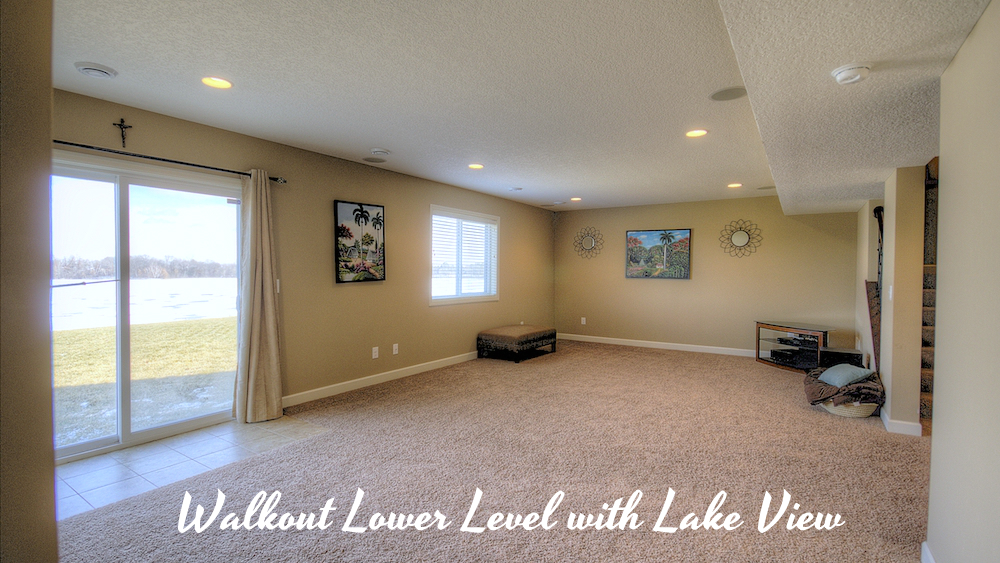3072 Lowell Court Lower Level