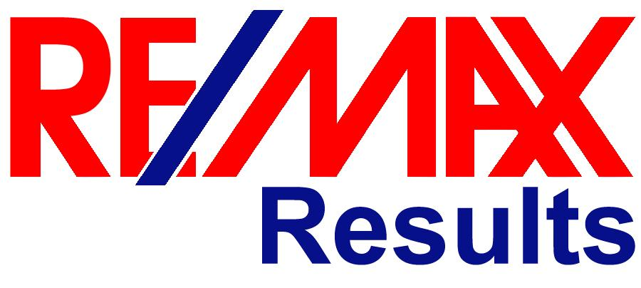 Remax Specialists