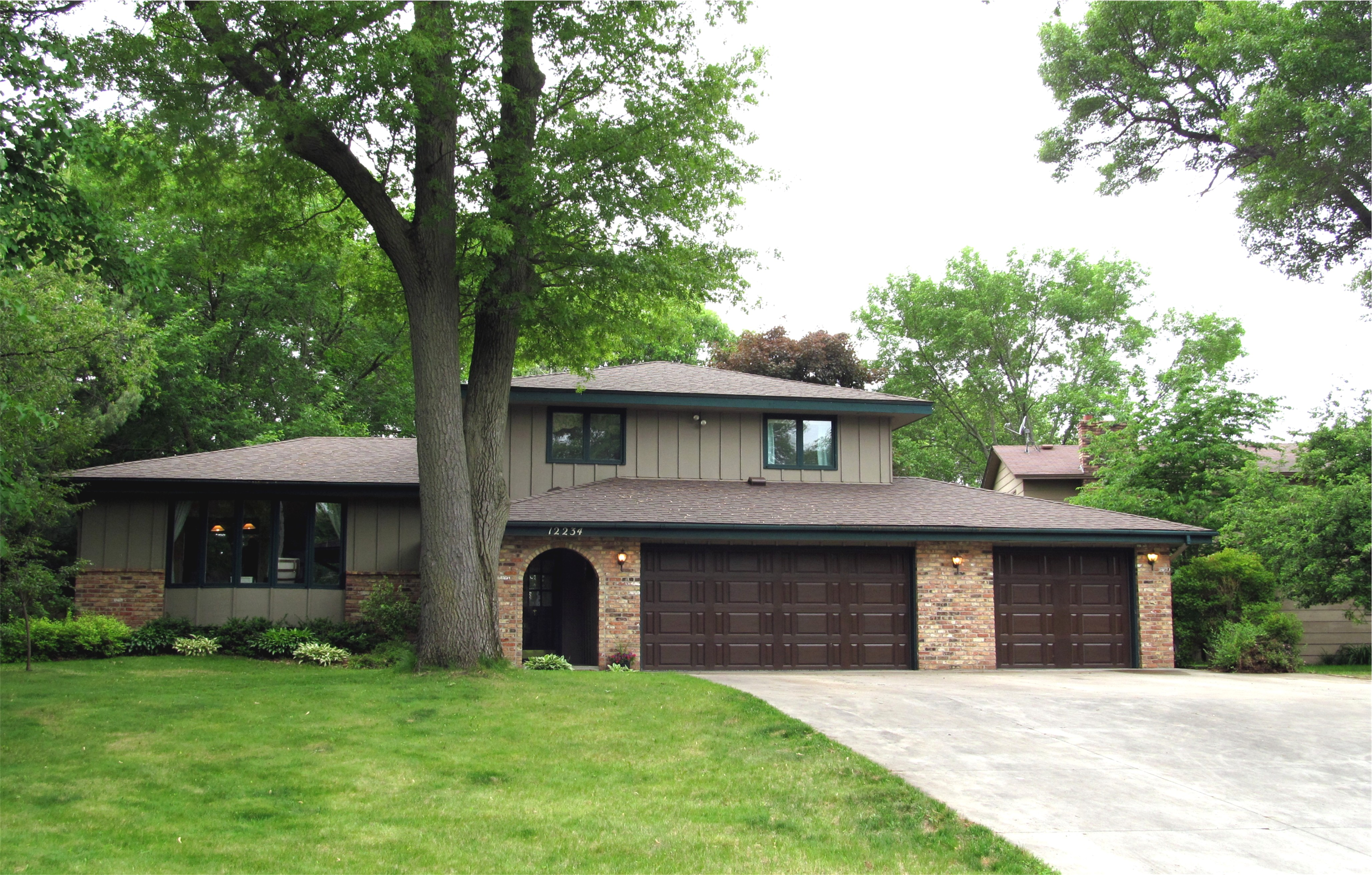Home for Sale in Coon Rapids